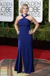 Kate Winslet - Custom Ralph Lauren