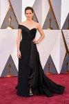 Jennifer Garner - Versace
