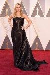 Kate Winslet - Ralph Lauren
